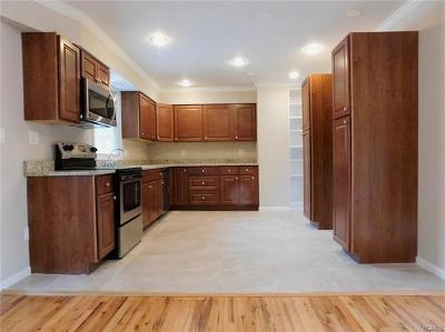 Stormville Single Family Home For Sale: 42 Kim Lane