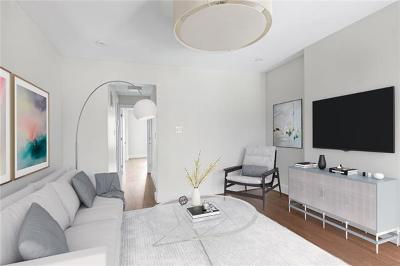 Brooklyn Condo/Townhouse For Sale: 443 Hicks Street #2E