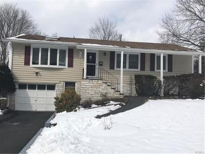 Tappan Single Family Home For Sale: 30 Horan Place