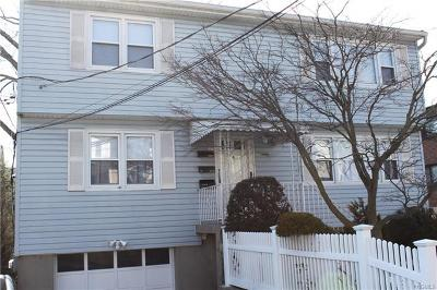 Harrison Rental For Rent: 60 Oak Street