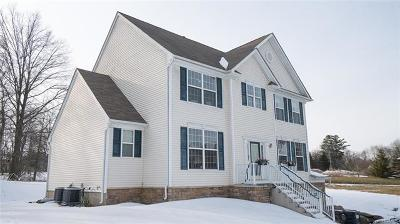 Walden Single Family Home For Sale: 3 Blossom Court