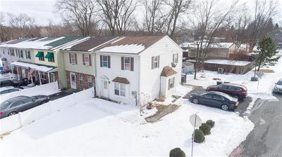 Walden Single Family Home For Sale: 23 Northgate Drive