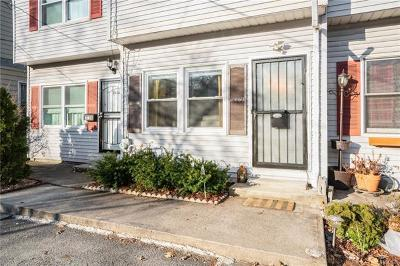 Westchester County Single Family Home For Sale: 312 South 6th Avenue