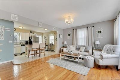Orange County Single Family Home For Sale: 51 Franklin Avenue