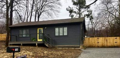 Dutchess County Single Family Home For Sale: 106 Wesley Avenue