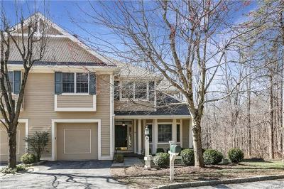 Armonk Single Family Home For Sale: 15 Alder Way