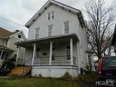 Middletown Single Family Home For Sale: 135 West Main Street