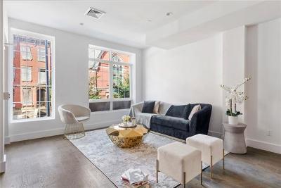 Brooklyn Condo/Townhouse For Sale: 335-341 Nostrand Avenue #302 D