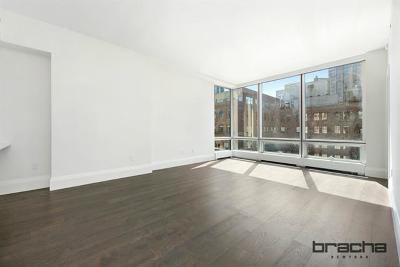 New York Condo/Townhouse For Sale: 172 Madison Avenue #8B