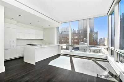 New York Condo/Townhouse For Sale: 172 Madison Avenue #7A