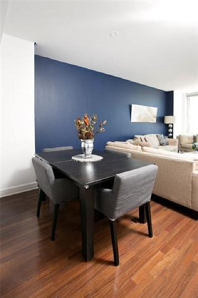 New York Condo/Townhouse For Sale: 120 Riverside Boulevard #12L