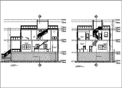 Brooklyn Single Family Home For Sale: 1-3 Noel Avenue
