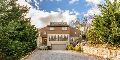 Westchester County Rental For Rent: 93 Briary Road