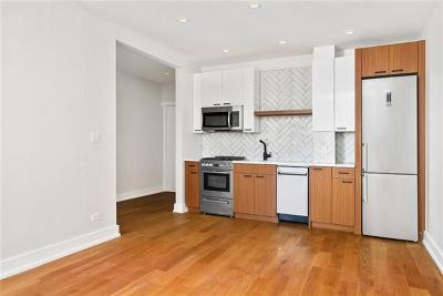 Brooklyn Condo/Townhouse For Sale: 12 Crown Street #F11