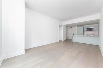 Brooklyn Condo/Townhouse For Sale: 265 State Street #904