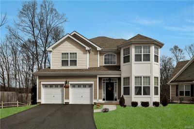 Middletown NY Condo/Townhouse For Sale: $499,000
