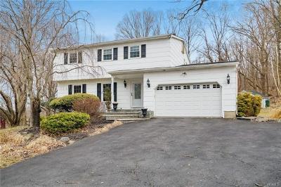 Rental For Rent: 55 Virginia Avenue