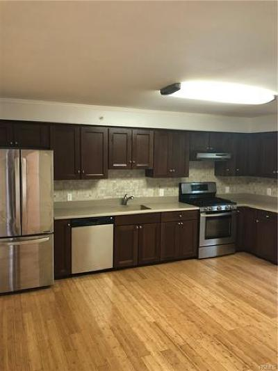 Westchester County Rental For Rent: 160 Underhill Avenue #LOWER