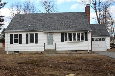 Westchester County Rental For Rent: 2918 Quinlan Street