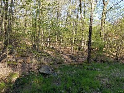 Sullivan County Residential Lots & Land For Sale: Hartwood Drive