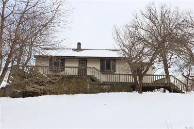 Putnam County Single Family Home For Sale: 38 Ellen Avenue