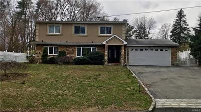 Westchester County Rental For Rent: 29 Wilton Road