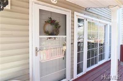 Putnam County Single Family Home For Sale: 55 Pembrooke