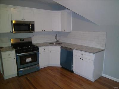 Westchester County Rental For Rent: 9 Amsterdam Place