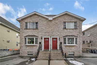 Bronx Multi Family 2-4 For Sale: 250 East 239th Street