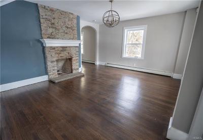 Single Family Home For Sale: 41 Franklin Avenue