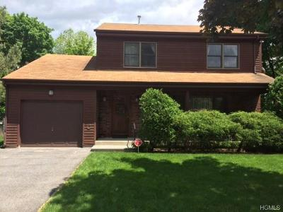 Westchester County Rental For Rent: 30 Young Place