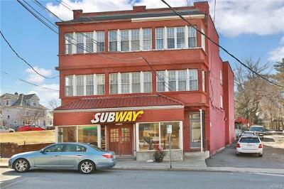 Westchester County Rental For Rent: 618 North Broadway