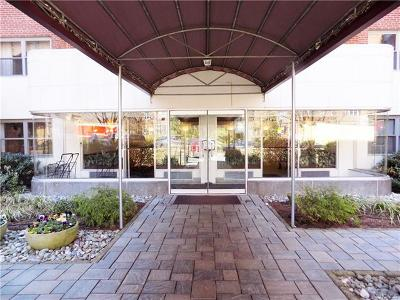 Scarsdale Co-Operative For Sale: 50 Popham Road #4C