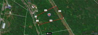 Residential Lots & Land For Sale: Lot #6 Tyler Road