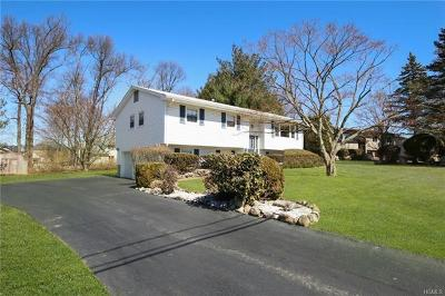 Rockland County Single Family Home For Sale: 12 Van Gogh Lane