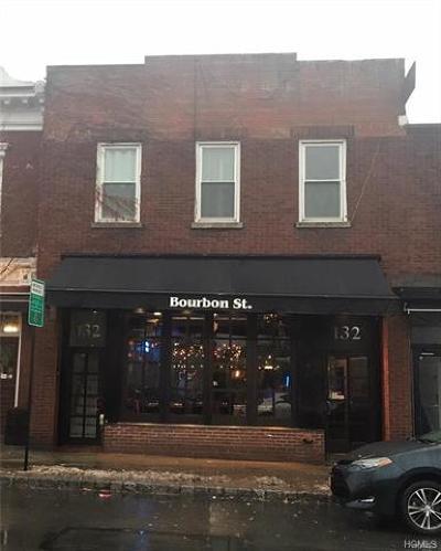 Rental For Rent: 132 Main Street #B