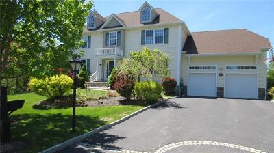 Yorktown Heights Single Family Home For Sale: 1 Brianna Lane