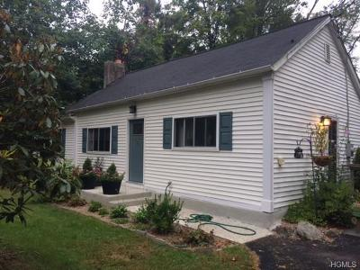 Westchester County Rental For Rent: 2869 Hedwig Drive