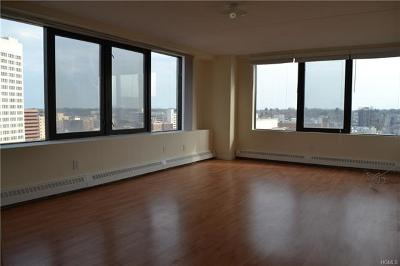 Westchester County Rental For Rent: 4 Martine Avenue #1506