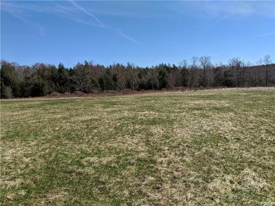 Sullivan County Residential Lots & Land For Sale: Charter Way East
