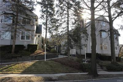 Westchester County Rental For Rent: 130 North Kensico Avenue #15