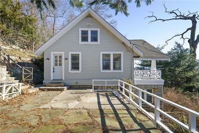 Putnam County Single Family Home For Sale: 79 Tanglewylde Road