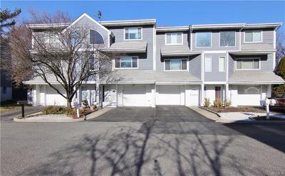 Rye Brook Single Family Home For Sale: 13 North Wyman Street