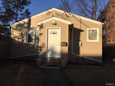 Eastchester Rental For Rent: 15 Glen Road