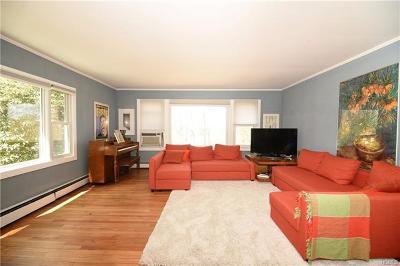 Mohegan Lake Single Family Home For Sale: 3580 Cooper Street