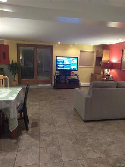 Rental For Rent: 47 Madeleine Avenue #Rt Side