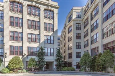 Westchester County Rental For Rent: 1 Scarsdale Road #205