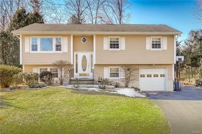Single Family Home For Sale: 30 Lancaster Drive