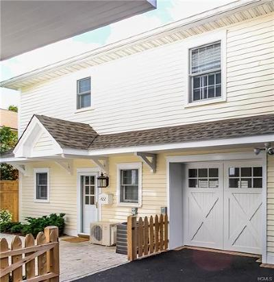 Westchester County Rental For Rent: 422 Midland Avenue
