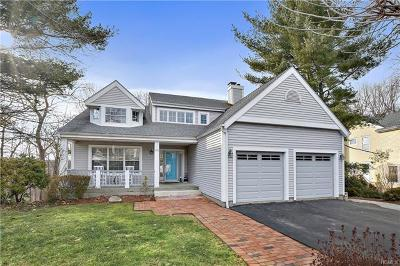 Westchester County Single Family Home For Sale: 3191 Woodfield Court